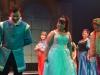 act-2-oban-pantomime-cinderella-spotlight-musical-theatre-group-00050