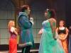 act-2-oban-pantomime-cinderella-spotlight-musical-theatre-group-00051