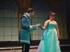 act-2-oban-pantomime-cinderella-spotlight-musical-theatre-group-00052