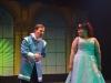 act-2-oban-pantomime-cinderella-spotlight-musical-theatre-group-00053