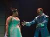 act-2-oban-pantomime-cinderella-spotlight-musical-theatre-group-00054