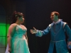act-2-oban-pantomime-cinderella-spotlight-musical-theatre-group-00055