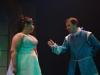 act-2-oban-pantomime-cinderella-spotlight-musical-theatre-group-00056