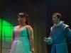 act-2-oban-pantomime-cinderella-spotlight-musical-theatre-group-00057