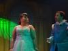 act-2-oban-pantomime-cinderella-spotlight-musical-theatre-group-00058