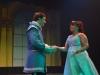 act-2-oban-pantomime-cinderella-spotlight-musical-theatre-group-00059