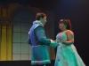 act-2-oban-pantomime-cinderella-spotlight-musical-theatre-group-00060
