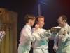 act-2-oban-pantomime-cinderella-spotlight-musical-theatre-group-00061