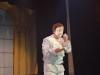 act-2-oban-pantomime-cinderella-spotlight-musical-theatre-group-00062