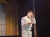 act-2-oban-pantomime-cinderella-spotlight-musical-theatre-group-00063