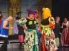 act-2-oban-pantomime-cinderella-spotlight-musical-theatre-group-00064