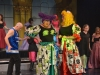 act-2-oban-pantomime-cinderella-spotlight-musical-theatre-group-00065