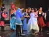 act-2-oban-pantomime-cinderella-spotlight-musical-theatre-group-00066