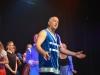 act-2-oban-pantomime-cinderella-spotlight-musical-theatre-group-00067