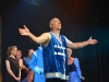 act-2-oban-pantomime-cinderella-spotlight-musical-theatre-group-00069
