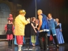 act-2-oban-pantomime-cinderella-spotlight-musical-theatre-group-00070