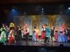 act-2-oban-pantomime-cinderella-spotlight-musical-theatre-group-00071