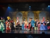 act-2-oban-pantomime-cinderella-spotlight-musical-theatre-group-00072