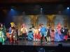 act-2-oban-pantomime-cinderella-spotlight-musical-theatre-group-00073