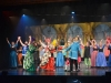 act-2-oban-pantomime-cinderella-spotlight-musical-theatre-group-00074
