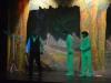 act-2-oban-pantomime-cinderella-spotlight-musical-theatre-group-00075