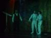 act-2-oban-pantomime-cinderella-spotlight-musical-theatre-group-00076