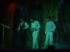 act-2-oban-pantomime-cinderella-spotlight-musical-theatre-group-00078