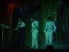 act-2-oban-pantomime-cinderella-spotlight-musical-theatre-group-00079