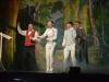 act-2-oban-pantomime-cinderella-spotlight-musical-theatre-group-00080