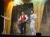 act-2-oban-pantomime-cinderella-spotlight-musical-theatre-group-00081
