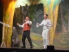 act-2-oban-pantomime-cinderella-spotlight-musical-theatre-group-00082