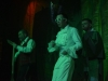 act-2-oban-pantomime-cinderella-spotlight-musical-theatre-group-00084