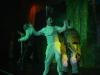 act-2-oban-pantomime-cinderella-spotlight-musical-theatre-group-00085
