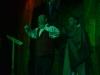act-2-oban-pantomime-cinderella-spotlight-musical-theatre-group-00086