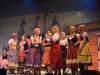act-2-oban-pantomime-cinderella-spotlight-musical-theatre-group-00089