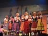 act-2-oban-pantomime-cinderella-spotlight-musical-theatre-group-00090