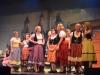 act-2-oban-pantomime-cinderella-spotlight-musical-theatre-group-00092