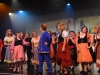 act-2-oban-pantomime-cinderella-spotlight-musical-theatre-group-00094