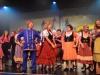 act-2-oban-pantomime-cinderella-spotlight-musical-theatre-group-00096