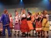 act-2-oban-pantomime-cinderella-spotlight-musical-theatre-group-00097
