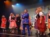 act-2-oban-pantomime-cinderella-spotlight-musical-theatre-group-00098