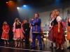 act-2-oban-pantomime-cinderella-spotlight-musical-theatre-group-00099