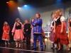 act-2-oban-pantomime-cinderella-spotlight-musical-theatre-group-00100