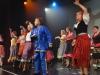act-2-oban-pantomime-cinderella-spotlight-musical-theatre-group-00101