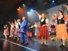 act-2-oban-pantomime-cinderella-spotlight-musical-theatre-group-00102