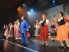 act-2-oban-pantomime-cinderella-spotlight-musical-theatre-group-00103