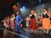 act-2-oban-pantomime-cinderella-spotlight-musical-theatre-group-00104