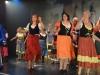 act-2-oban-pantomime-cinderella-spotlight-musical-theatre-group-00105