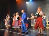 act-2-oban-pantomime-cinderella-spotlight-musical-theatre-group-00106