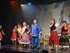 act-2-oban-pantomime-cinderella-spotlight-musical-theatre-group-00108